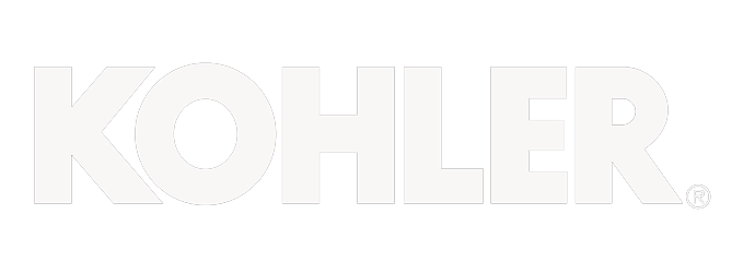 Kohler-Logo-White-Bigger.png